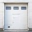 We offer fast, reliable, and affordable garage door services in Dallas, Texas and surrounding areas.